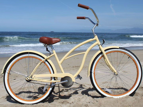 womens_beach_bike.jpg