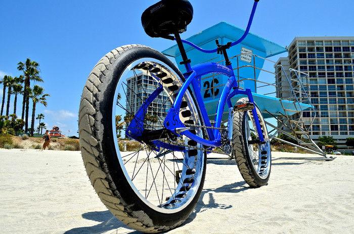 fat_tire_beach_bike.jpg