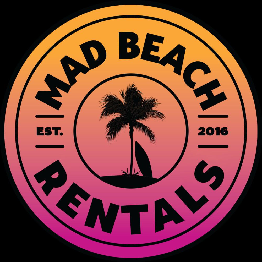 MAD_BEACH_RENTALS_WEB.png