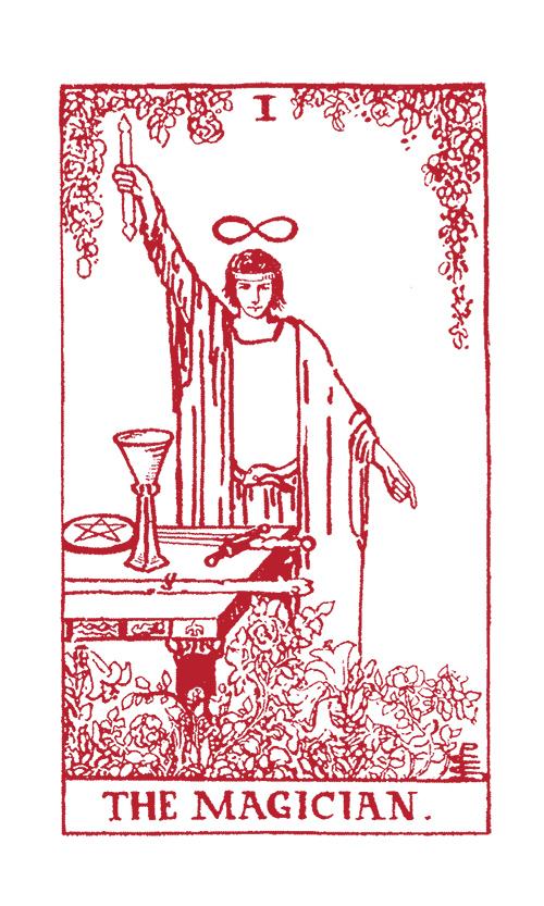 magiciancard.jpg