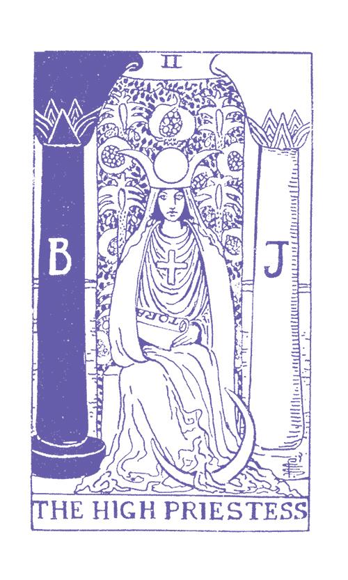 priestesscard.jpg