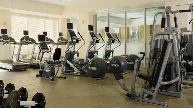 DT_fitnesscenter_15_677x380_FitToBoxSmallDimension_Center.jpg