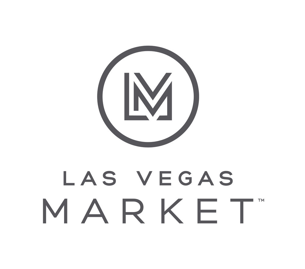 Las Vegas Market Center.png