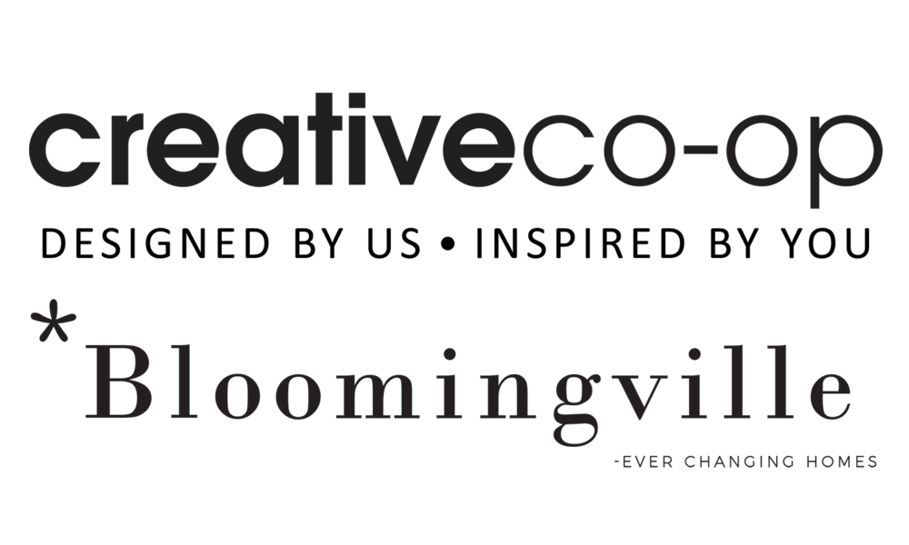 CCOI-Logo-Bloomingville-logo-combined.png