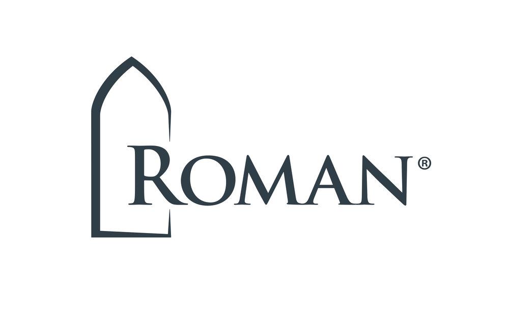 RomanLogo.jpg