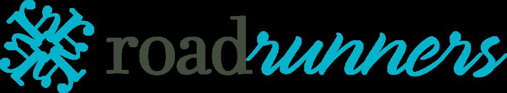 roadrunners_logo_2C.png