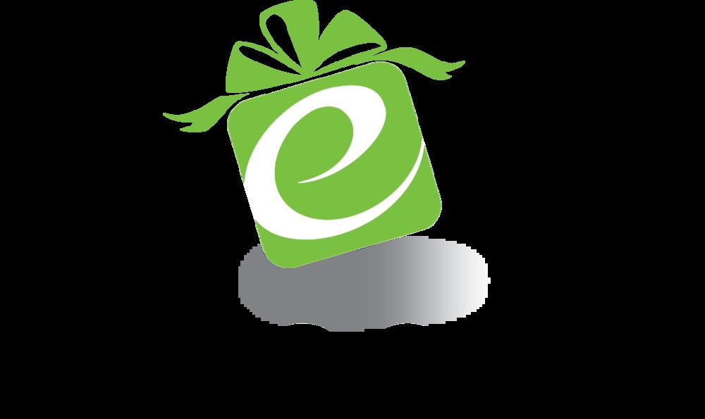 Enesco Logo 4C-vert.png