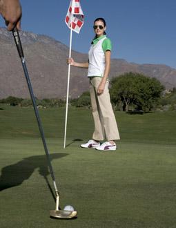 Golf_381.jpg