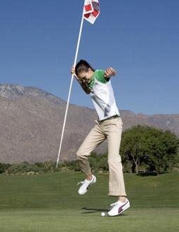 Golf_406.jpg