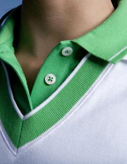 Golf_452.jpg