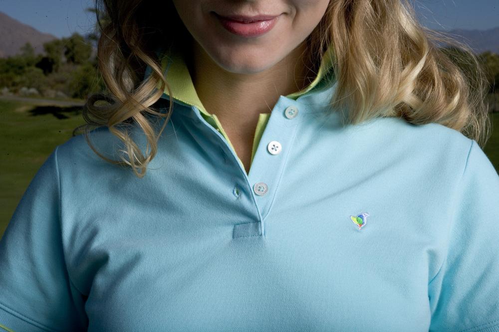 Golf_493.jpg