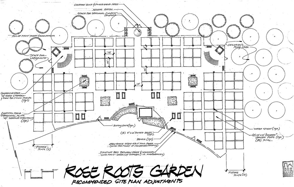 Rose Roots - Suggested Site Plan Adjustments - 1-17-12.jpg