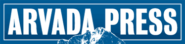 Arvada Press Logo.png