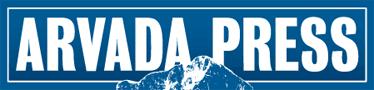 Arvada Press Logo.png