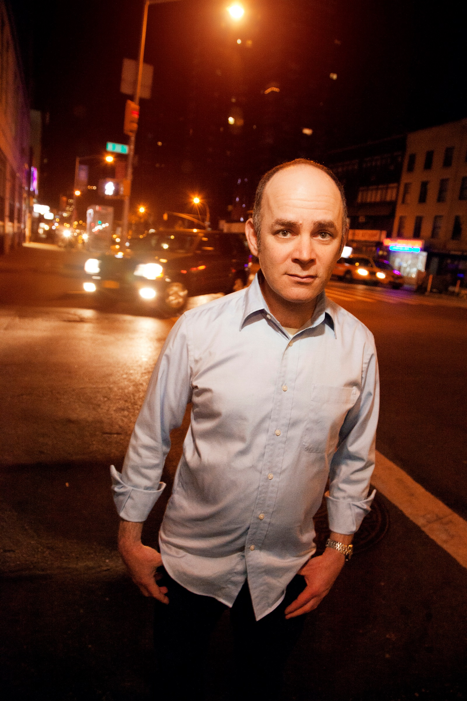 Todd-Barry-Headshot-1
