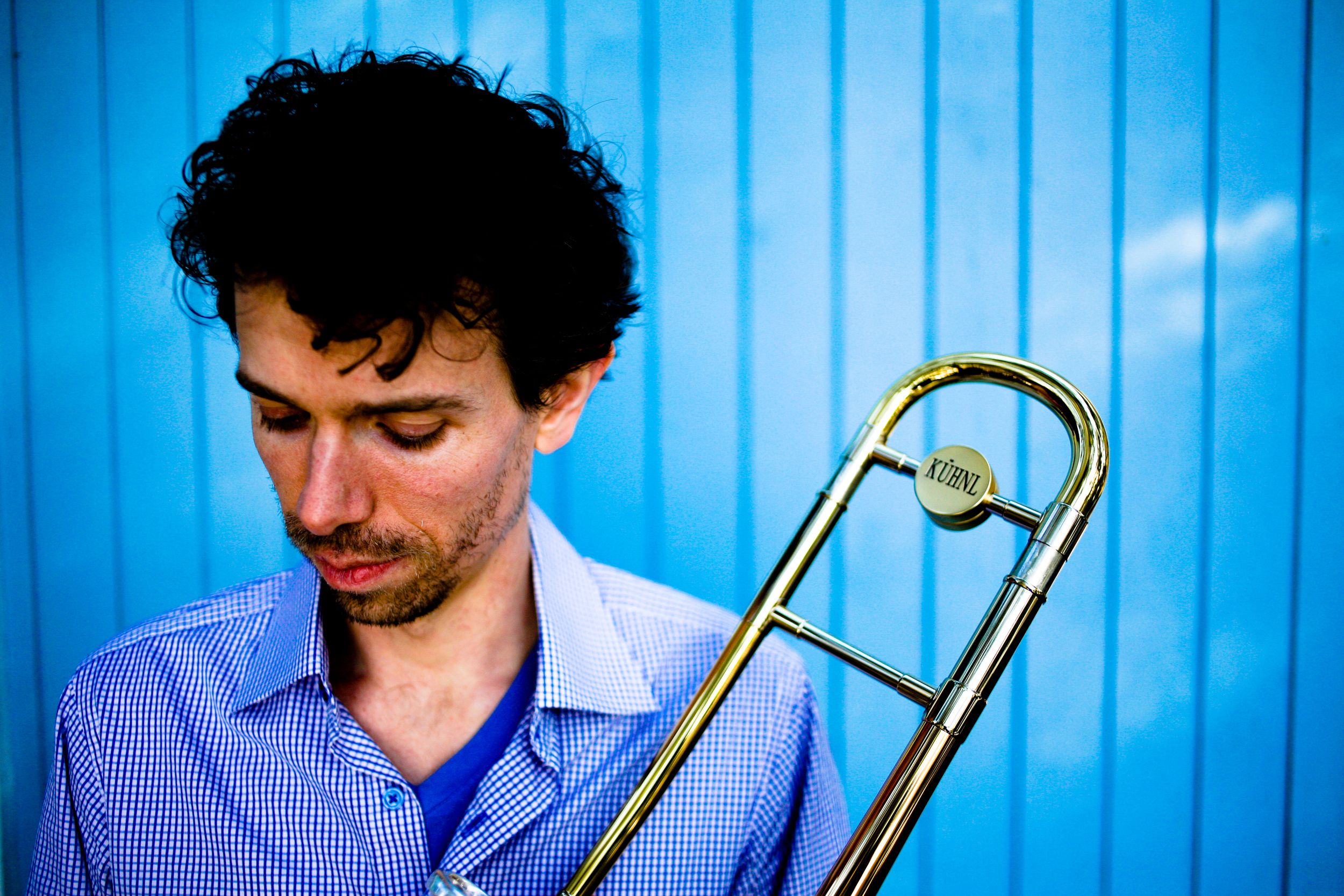 Keberle-with-Trombone