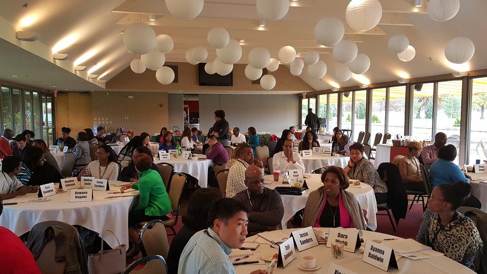 Ballroom Pic.jpg