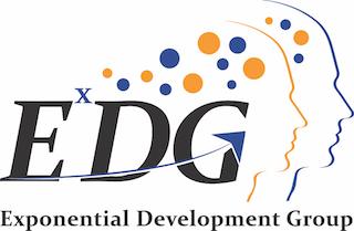 Edg logo FINAL.jpg