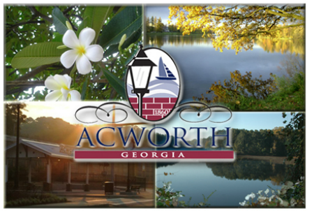 City of Acworth.png