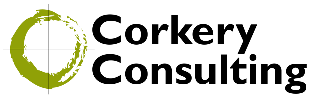 Corkery Consulting