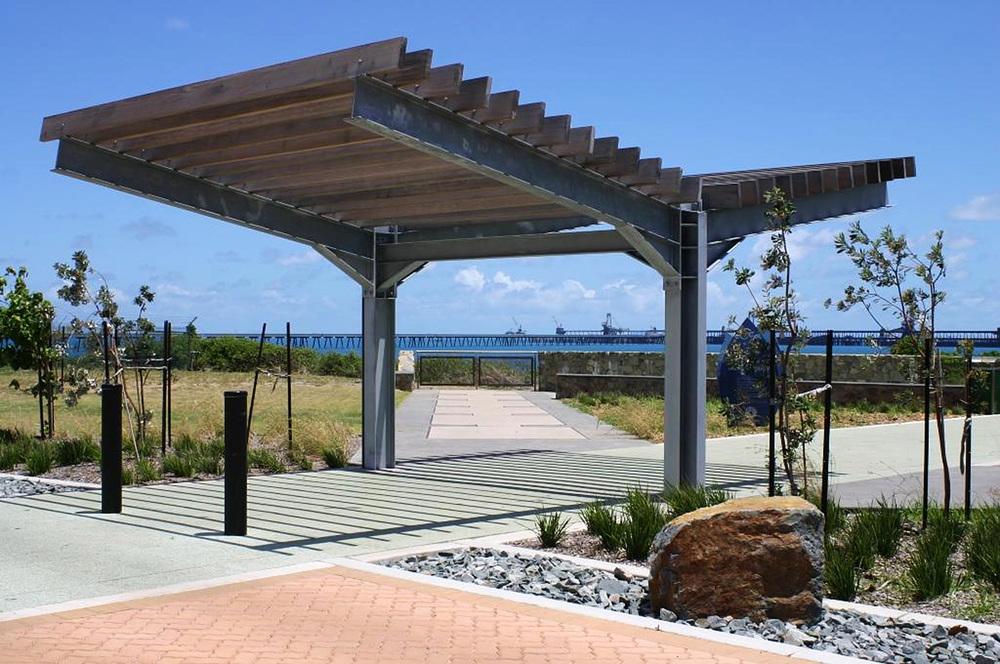 entrance-structure.jpg