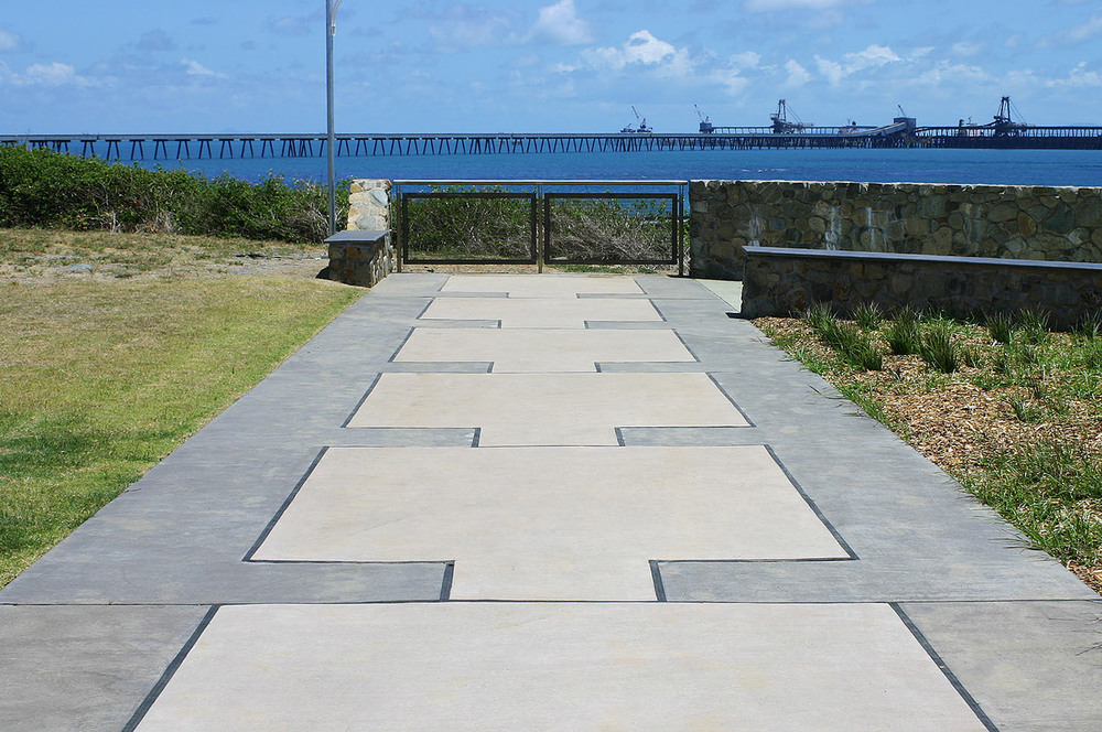 view-along-pathway.jpg