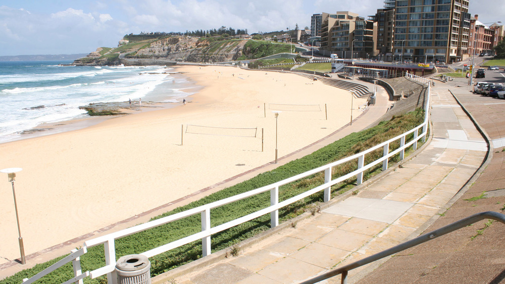 view-south-along-Newcastle-Beach.jpg