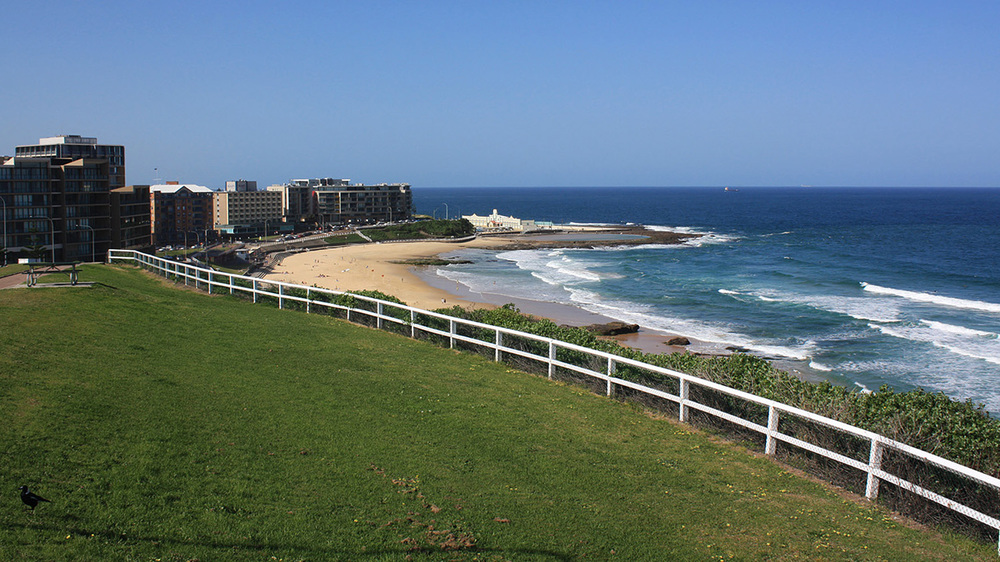 view-from-Fletcher-Park-to north along-Newcastle-Beach.jpg