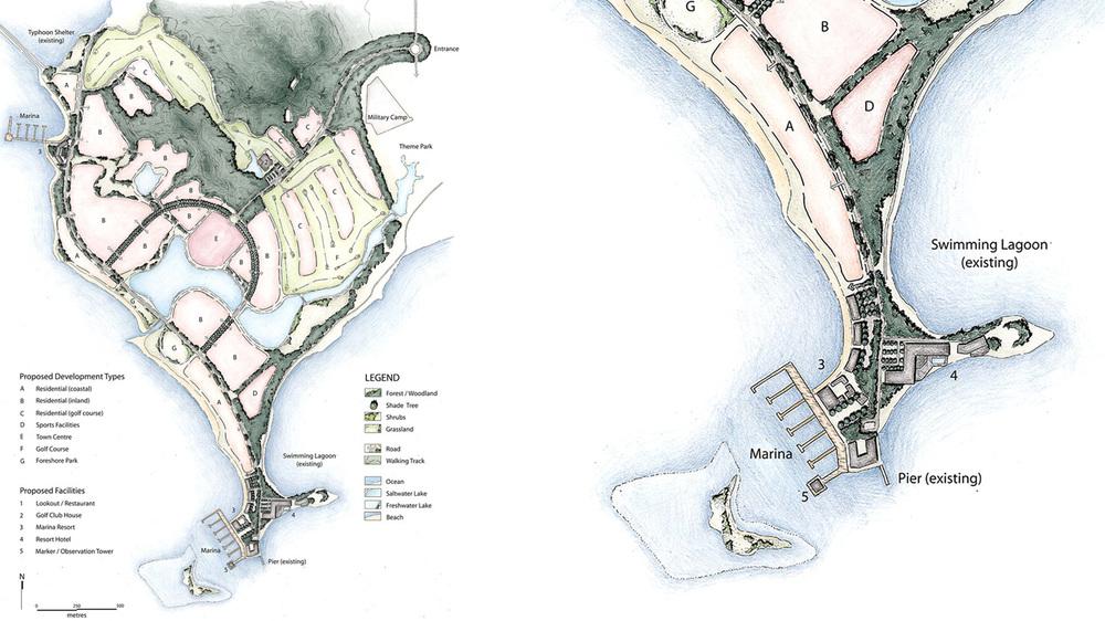 master plan & marina precinct concept.jpg
