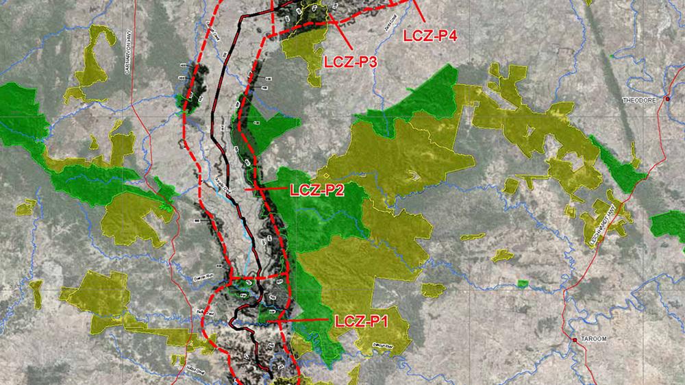 landscape-character-zones-1.jpg