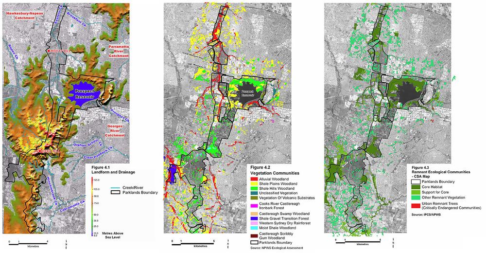 landscape analysis of the parklands site.jpg