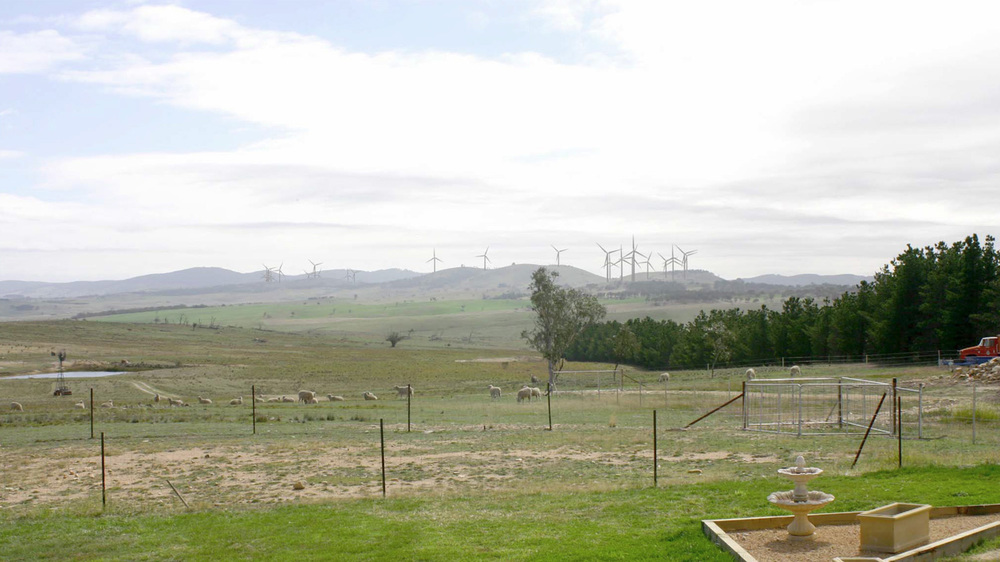 visual-simulation of windfarm from adjoining homestead 1.jpg