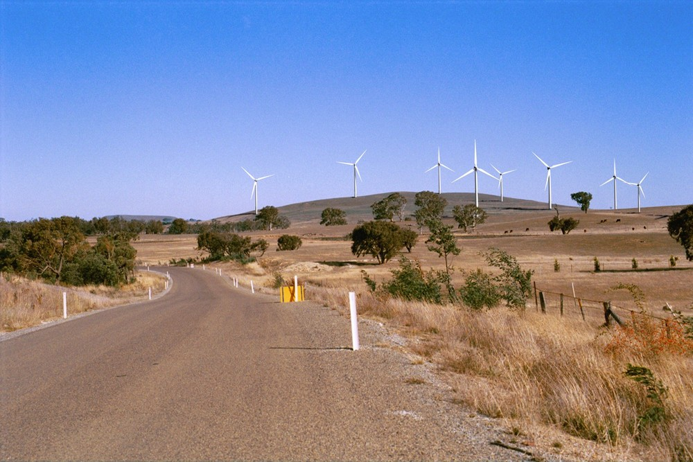 Viewpoint 1 VS 8 visual simulation windfarm.jpg