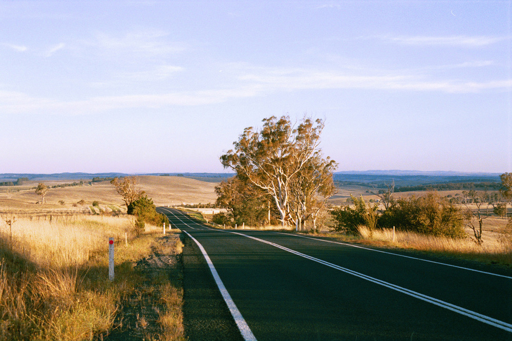 Viewpoint 3 VS 18  existing view Crookwell Rd  .jpg