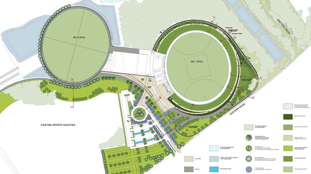 2-concept-master-plan-v2.jpg