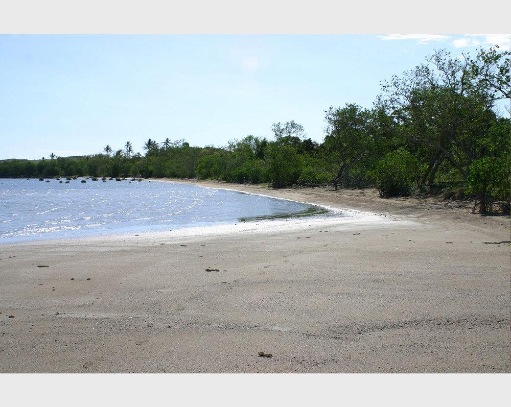 8-beach.jpg