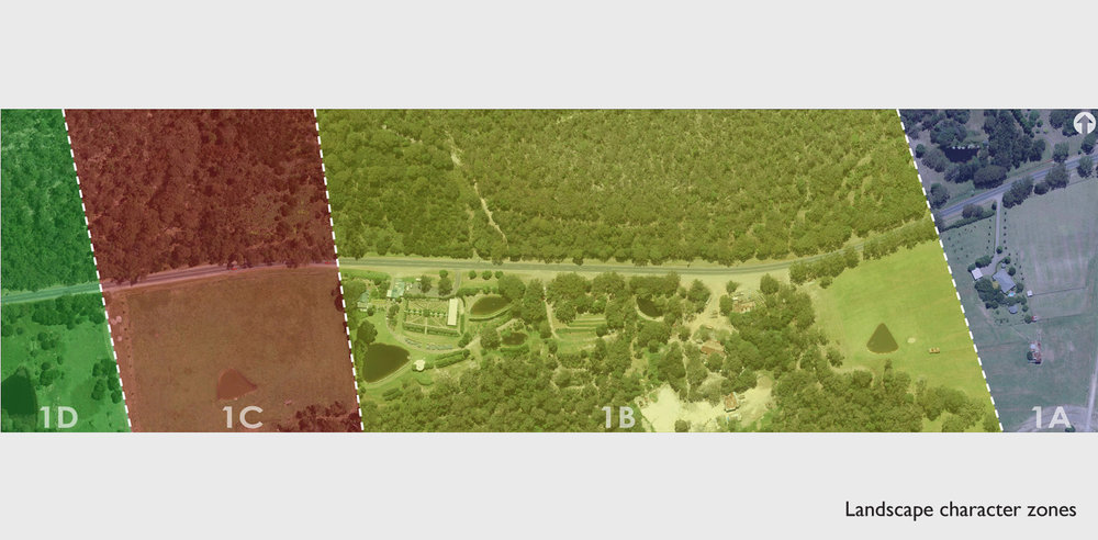3-Landscape Character Zone 1.jpg