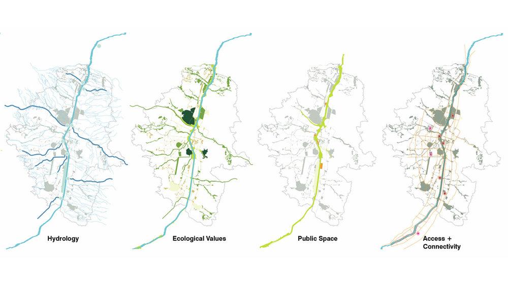 3-landscape-and-urban-analysis.jpg