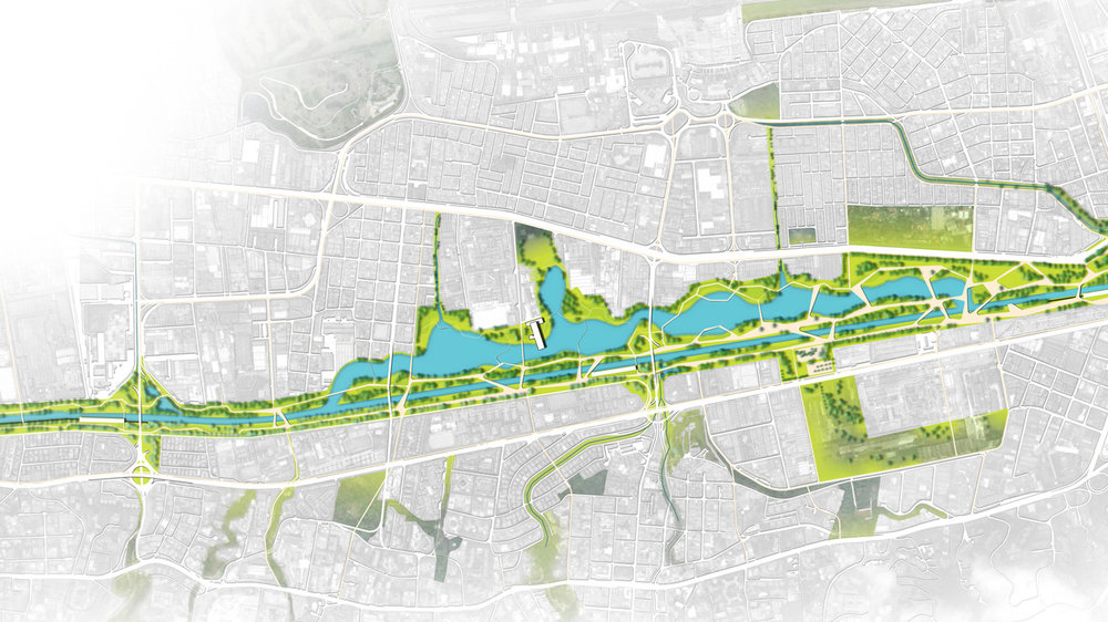 5-detailed-plan-the-lakes.jpg