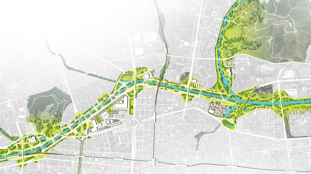 8-detailed-plan-urban-core.jpg