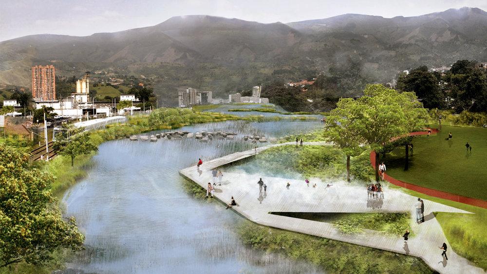 9-natural-river.jpg