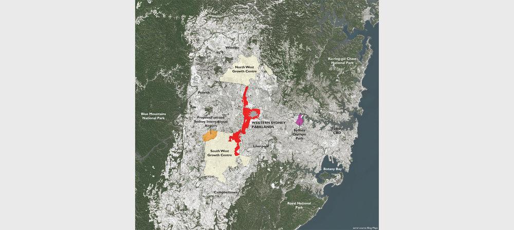 context aerial.jpg