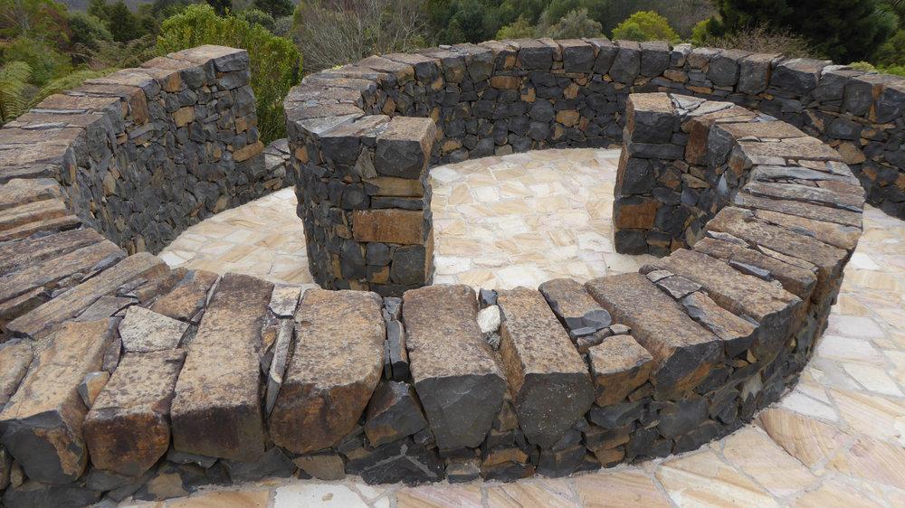 basalt wall  (3).jpg
