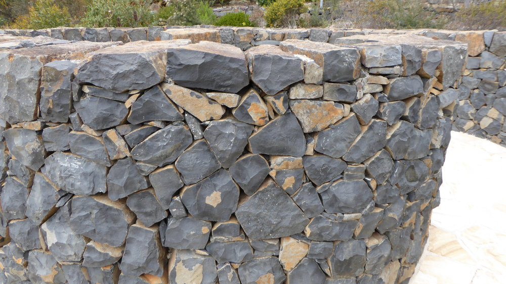 basalt wall  (4).jpg