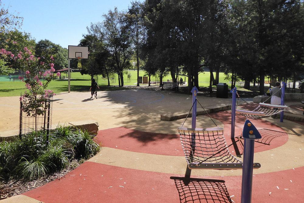 09-Turramurra Memorial Park-Corkery Consulting.jpg