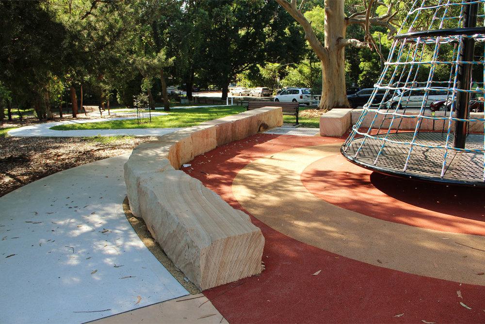 10-Turramurra Memorial Park-Corkery Consulting.jpg