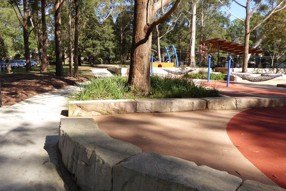 11-Turramurra Memorial Park-Corkery Consulting.jpg