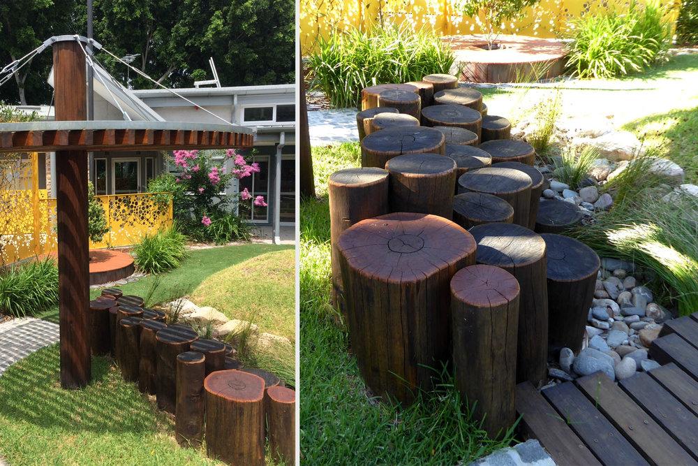 5 -shade and logs.jpg