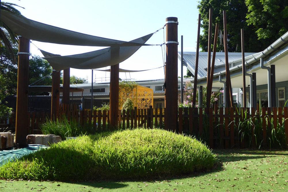 10 - lawn mound.jpg