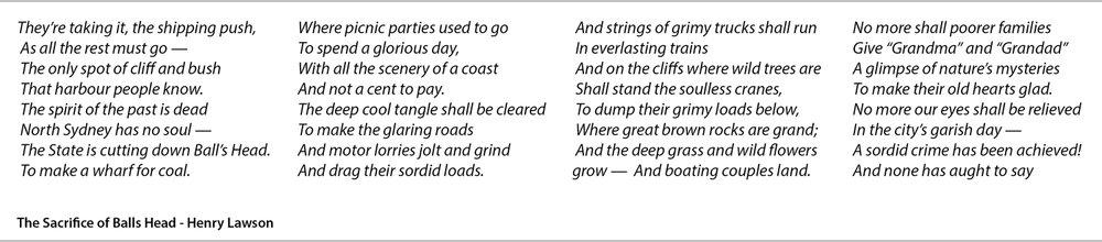 Poem_with heading 2.jpg